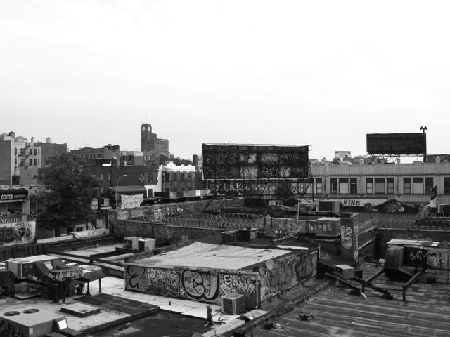 fordham-rooftops.jpg