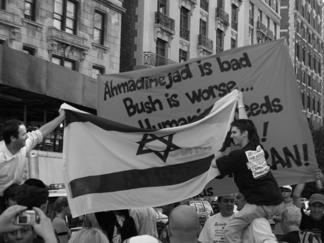 protest.jpg